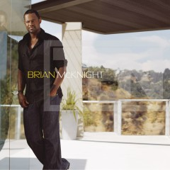 Ten (U.S. Version) - Brian McKnight