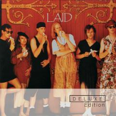 Laid (Deluxe Edition) - Kitkasem McFadden