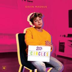Circles - Jam Jr., Gavin Magnus