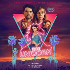 1-2-3 (OST The Unicorn)
