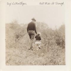 We'll Make It Through - Ray LaMontagne