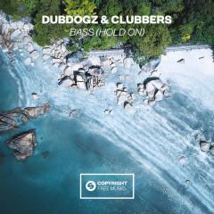 Bass (Hold On) - Dubdogz, Clubbers