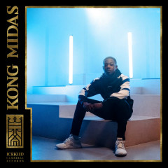 Kong Midas (Single)