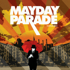 A Lesson In Romantics (Anniversary Edition) - Mayday Parade