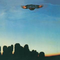 Eagles (2013 Remaster) - Eagles