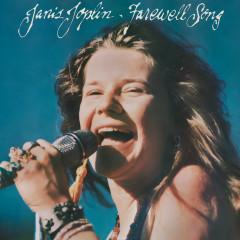 Farewell Song (Live) - Janis Joplin