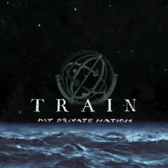 My Private Nation - Train