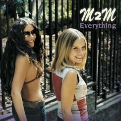 Everything (Online Music) - M2M