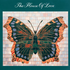 House Of Love - The House Of Love