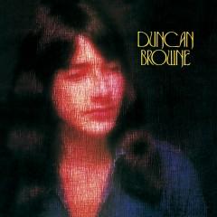 Duncan Browne - Duncan Browne