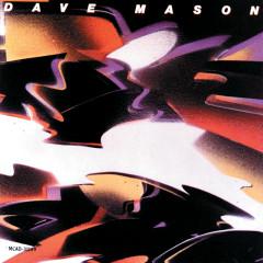 The Very Best Of Dave Mason - Dave Mason
