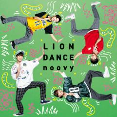 Lion Dance - noovy