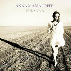 Polanna - Anna Maria Jopek