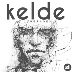 The Pages - Kelde