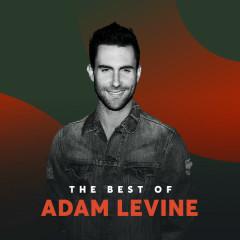 Những Bài Hát Hay Nhất Của Adam Levine - Adam Levine