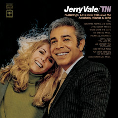 Till - Jerry Vale
