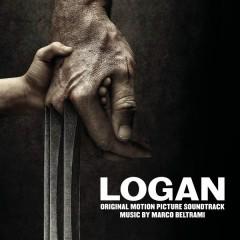 Logan (Original Motion Picture Soundtrack) - Marco Beltrami
