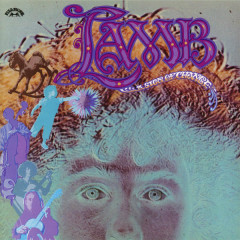 A Sign of Change - Lamb