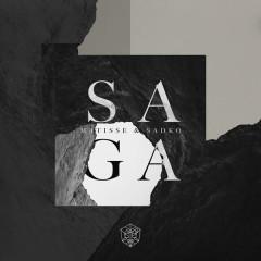 Saga (Single)