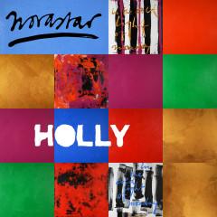Holly - Novastar