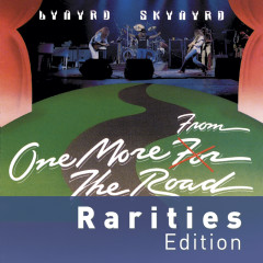 One More From The Road (Rarities Edition) - Lynyrd Skynyrd