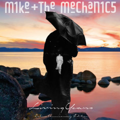 Living Years (Deluxe Anniversary Edition) - Mike + The Mechanics