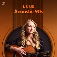 Acoustic 90s