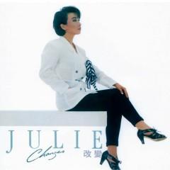 Changes - Julie Sue
