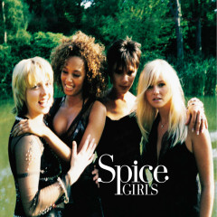 Holler - Spice Girls