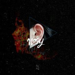 Nosy - Choi Sam