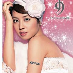 J9 Party Collection - Jolin Tsai