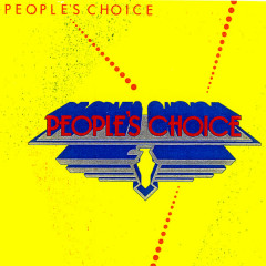 Greatest Hits - People's Choice