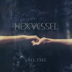 Son of the Sky - Hexvessel