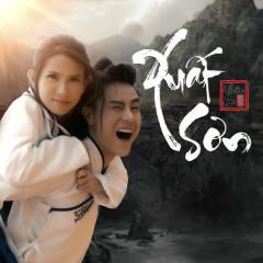 Xuất Sơn (Single)