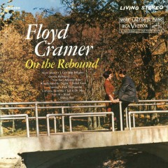 On the Rebound - Floyd Cramer