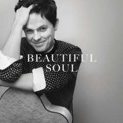 Beautiful Soul - Michael Patrick Kelly
