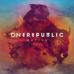 Native - OneRepublic