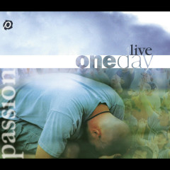 Passion: OneDay Live - Passion