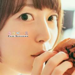 Koko Base - Kana Hanazawa