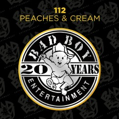 Peaches & Cream - 112