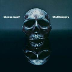 Skullduggery - Steppenwolf