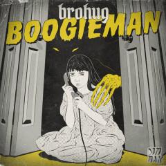 Boogieman (Single)
