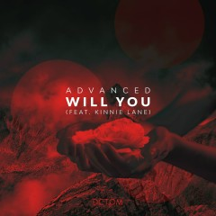 Will You (feat. Kinnie Lane)