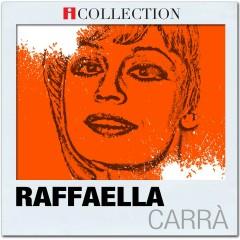 iCollection - Raffaella Carra