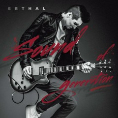 Sound Of Generation - Erthal