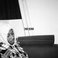 2nd demo - Noah Carter
