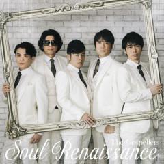 Soul Renaissance - The Gospellers