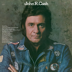 John R. Cash - Johnny Cash