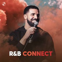 R&B Connect
