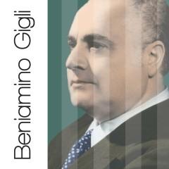 Beniamino Gigli: Solo Grandi Successi - Beniamino Gigli